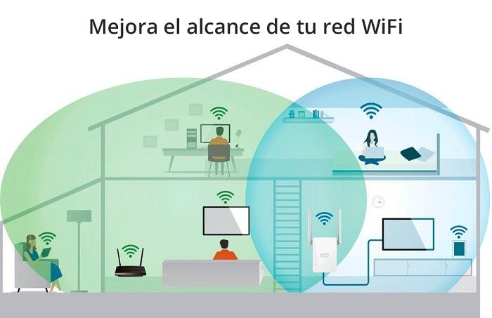 mejora-alcance-repetidor-wifi