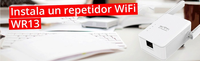 comprar-repetidor-wifi