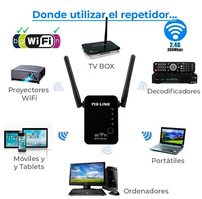 donde-utilizar-repetidor-wifi
