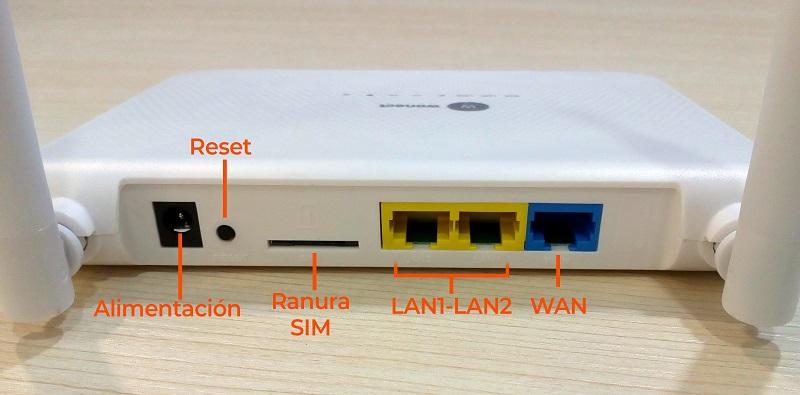 conexiones-traseras-router-4g