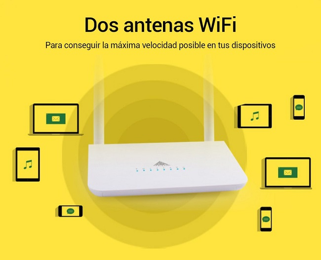 Repetidor-usb-wifi