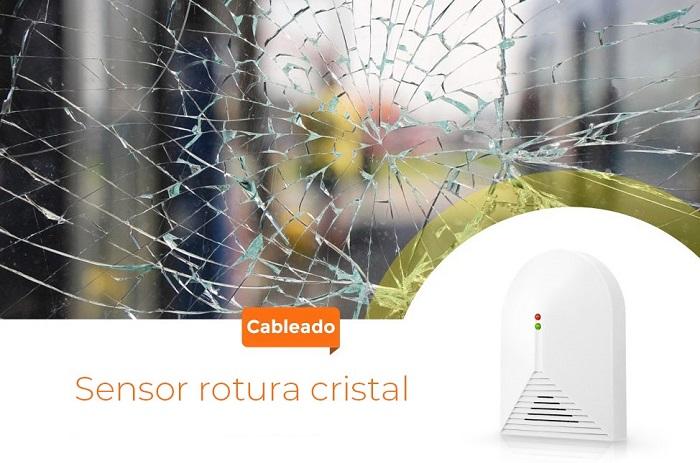 detector-rotura-cristales-alarma