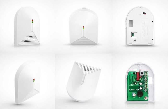 imágenes-detector-rotura-cristales-alarma