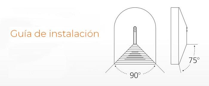 instalacion-detector-rotura-cristales-alarma