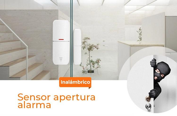 Sensor-apertura-puerta-alarma