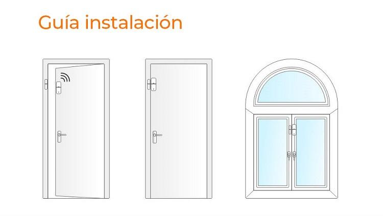 guia-instalacion-Sensor-apertura-puerta-alarma