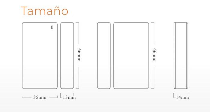 tamano-sensor-apertura-alarma