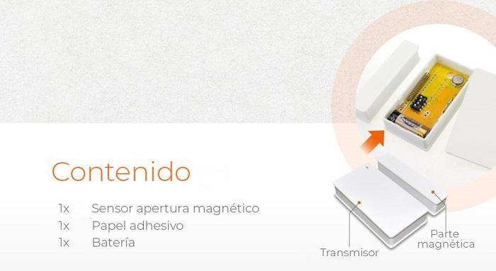 contenido-sensor-apertura-alarma
