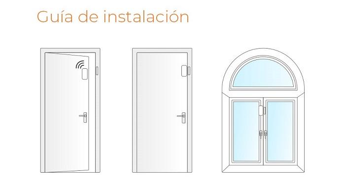 guia-instalacion-sensor-apertura-alarma