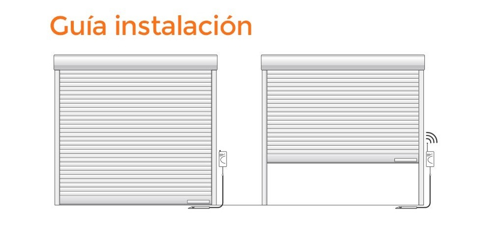guia-instalacion-Sensor-apertura-cochera-alarma