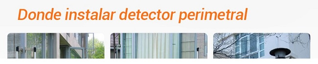 Sensor-perimetral-alarma