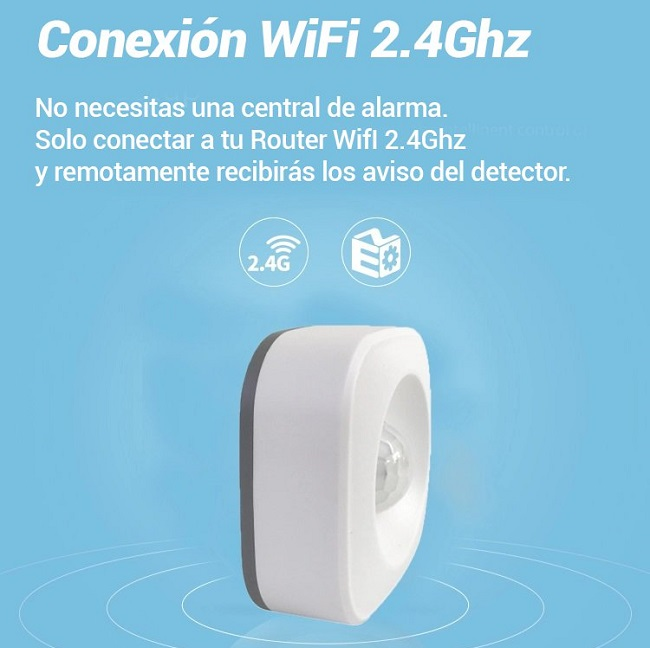 Sensor-de-movimiento-WiFi