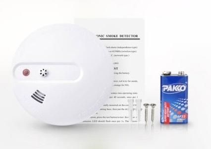 contenido-Sensor-incendio-alarma