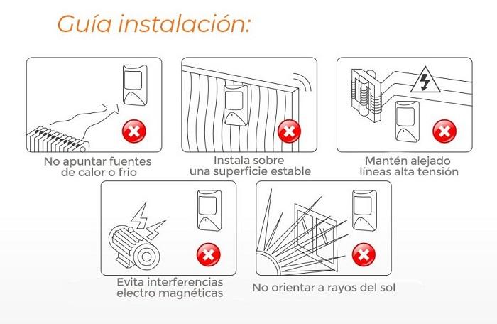 instrucciones-instalacion-Detector-movimiento-alarma-cable