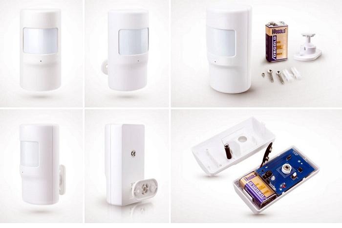 imagenes-detector-alarma