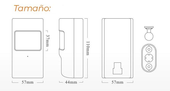 tamano-detector-alarma