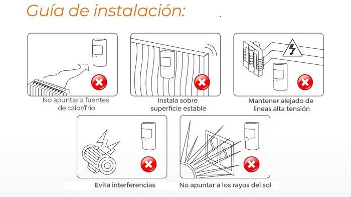 como-instalar-detector-alarma