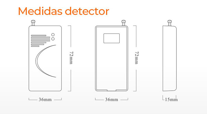 Detector-vibracion-alarma