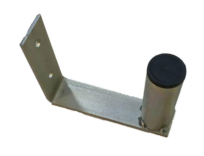 Soporte-mastil-antena