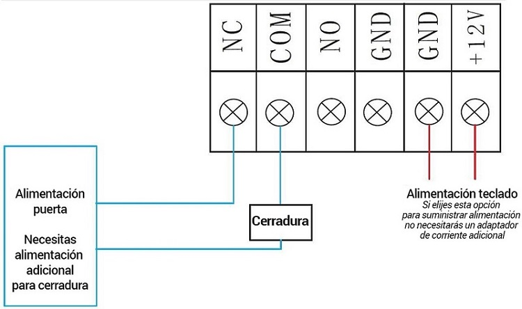 Conexion-Teclado-Alarma
