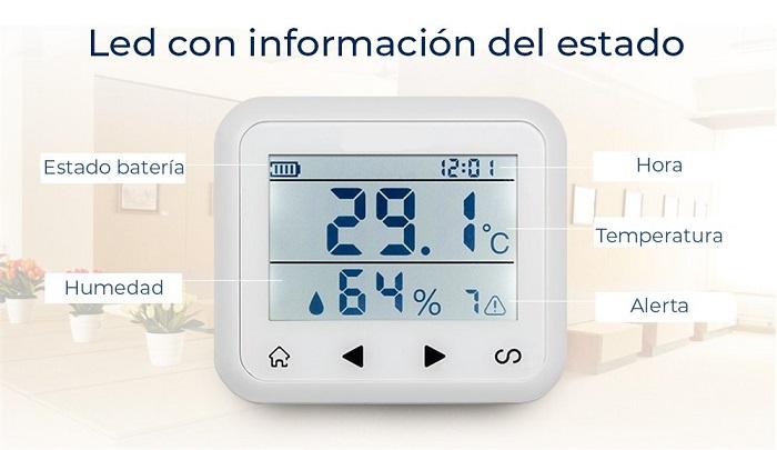 termometro-alarma-wifi