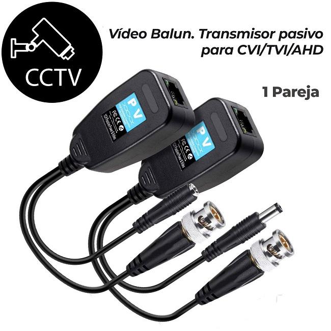 video-balun-CCTV