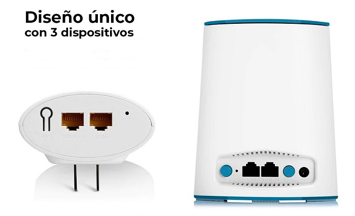 repetidor-wifi-malla