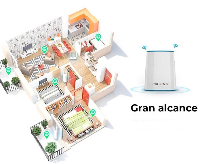 gran-alcance-repetidor-wifi-malla