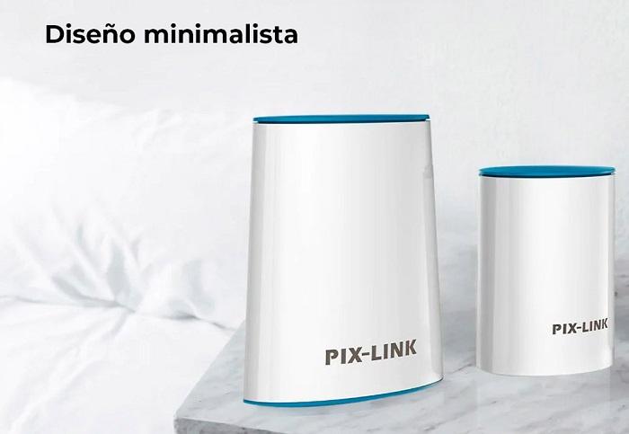 diseno-repetidor-wifi-malla