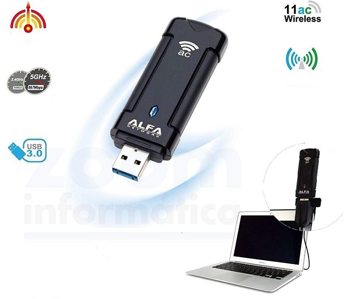 Antena-WiFi-AWUS036EAC