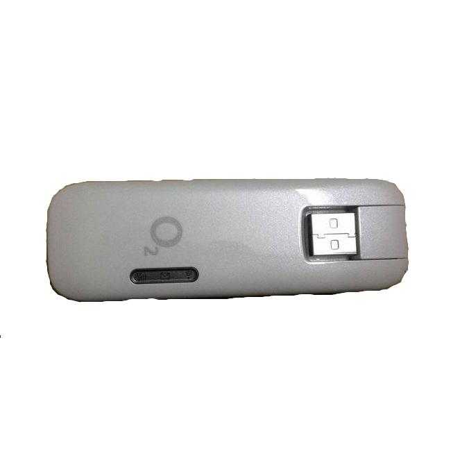 Huawei E8278S