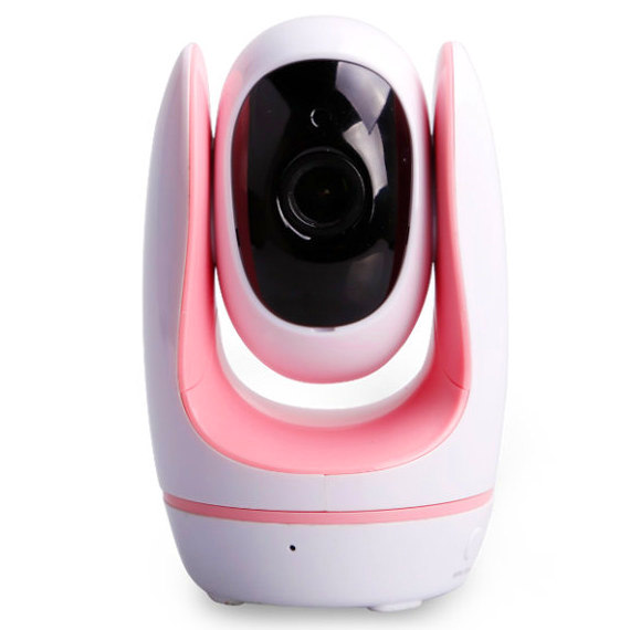 Camaras IP Interior Foscam FOSBABY P