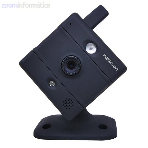 Comprar online Camaras IP Interior FOSCAM FI8907W al mejor precio