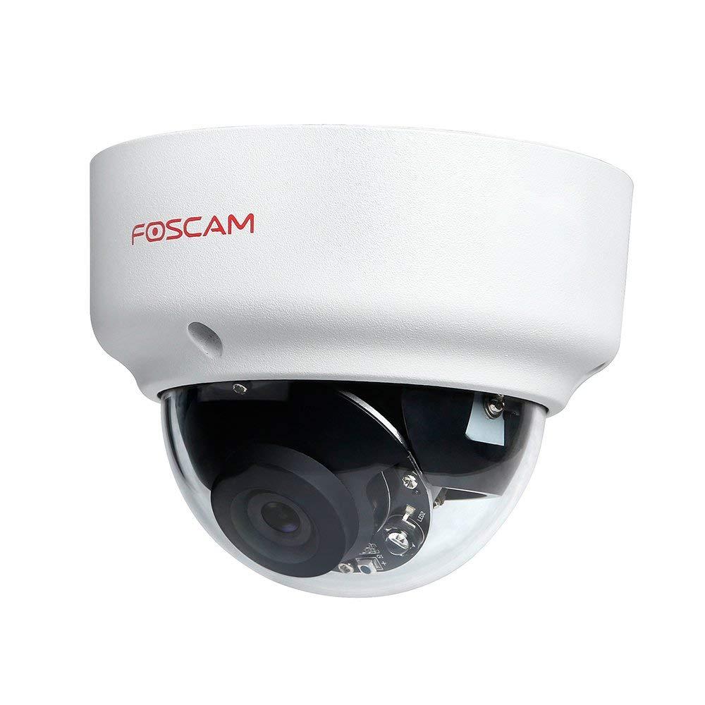 Foscam FI9961EP