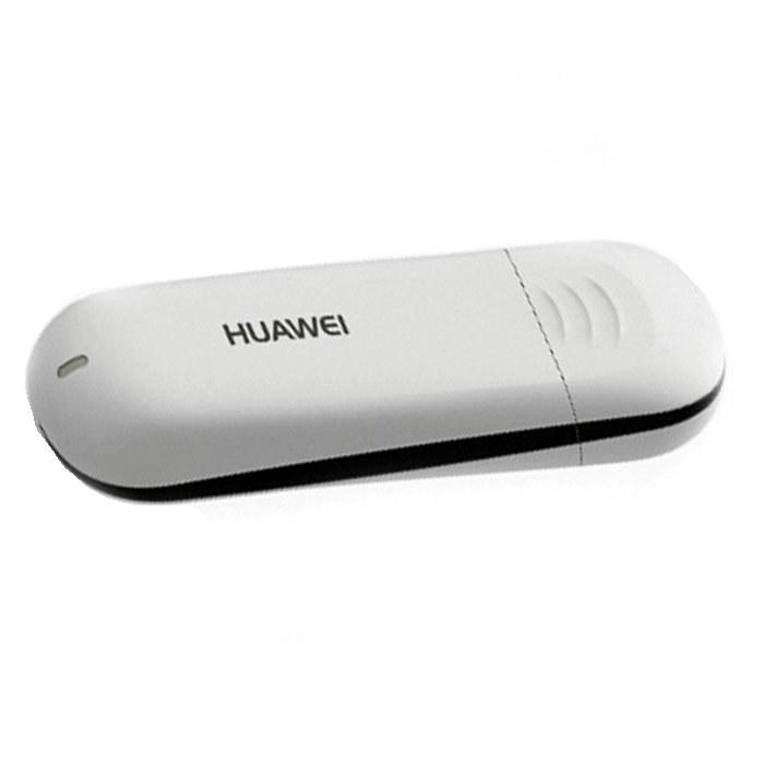 Huawei E303 Modem 3G USB Libre