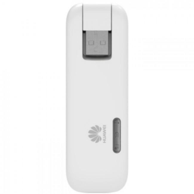 HUAWEI E8278S MODEM 4G USB Huawei E8278  LTE con microSD