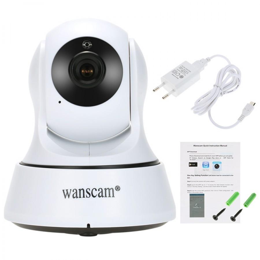 Wanscam HW0036-1