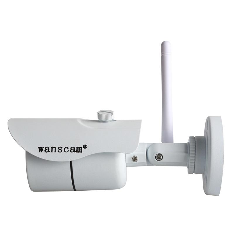 Wanscam HW0043 R