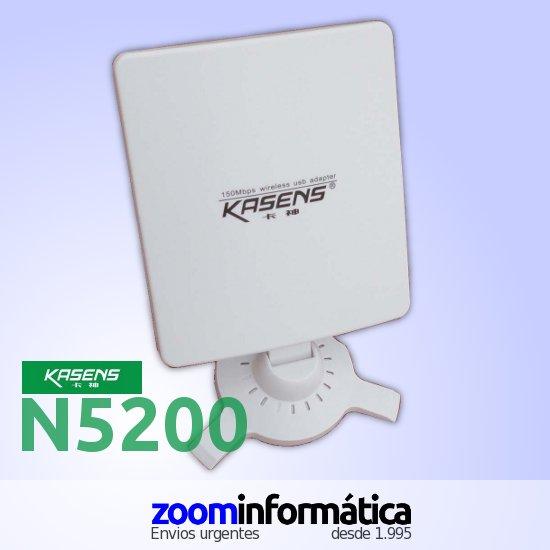 Kasens N5200