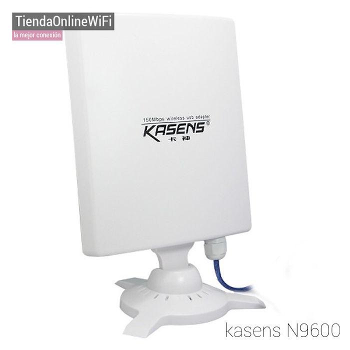 KASENS N9600