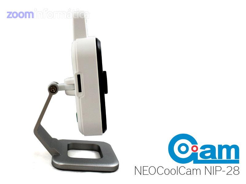 Neo coolcam NIP-28