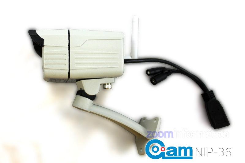 Neo coolcam NIP-36