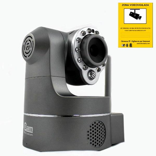 Neo coolcam NIP-09L2J