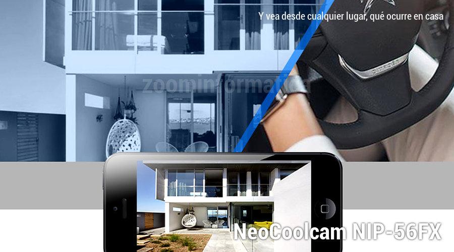Otros CAMARA DE VIGILANCIA CON MODEM 3G