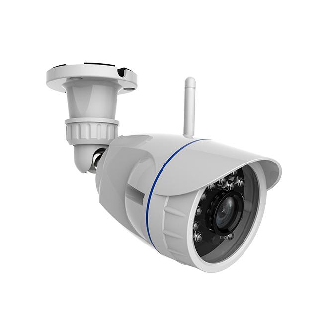 Camaras IP Exterior Neo coolcam NIP-56F2G