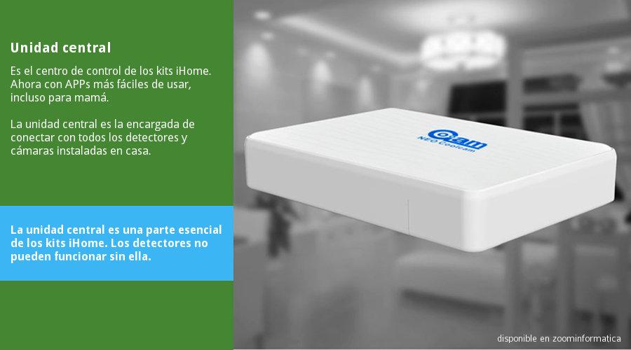 Neo coolcam Starter Kits