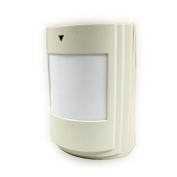 Alarmas-zoom PT101