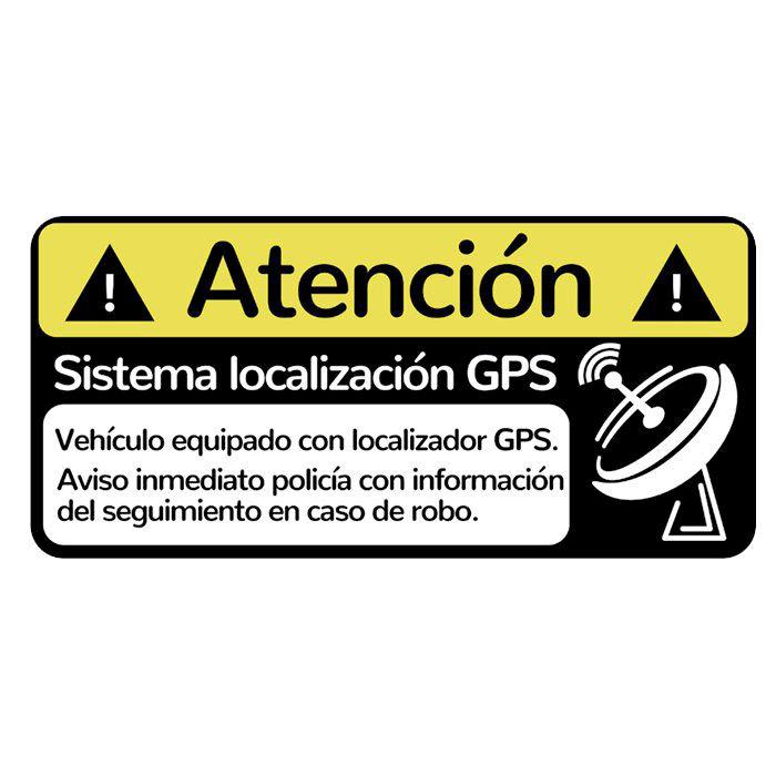 Alarmas-zoom pegatina-localizador-gps-interior-cristal