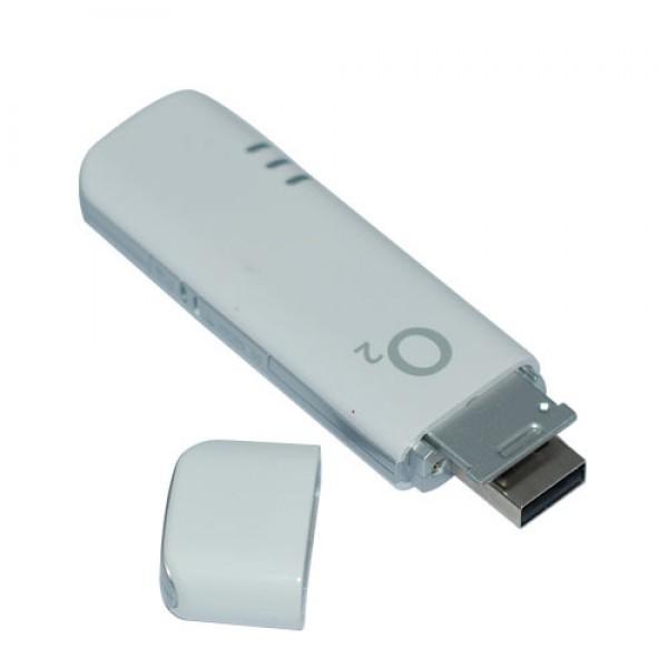 Huawei E160 E160 HUAWEI modem 3g e160 usb crc9 libre antena huawei valido movistar vodafone yoigo simyo