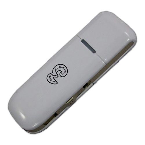 Comprar online MODEM 3G 4G HUAWEI E1820 W al mejor precio